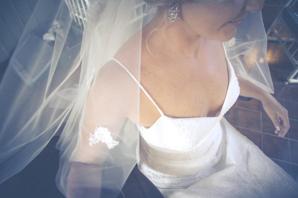 Matrimonio Baia verde Catania _fotografo_wedding_video_bravo_best_migliore_videografo_marco_ficili_001-