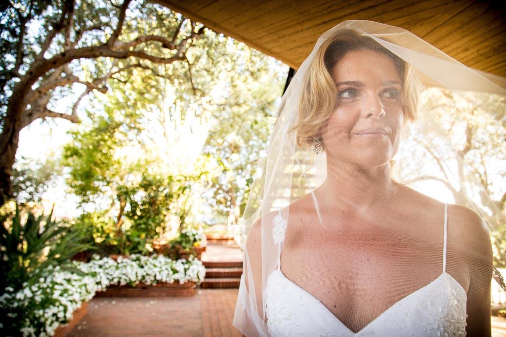 Matrimonio Baia verde Catania _fotografo_wedding_video_bravo_best_migliore_videografo_marco_ficili_002-