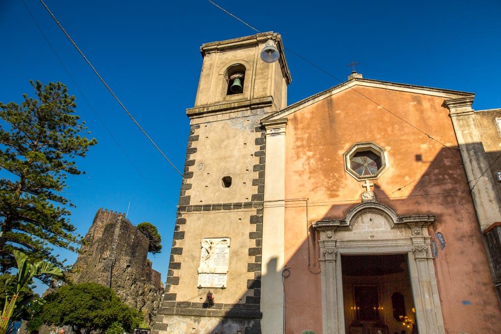 Matrimonio Baia verde Catania _fotografo_wedding_video_bravo_best_migliore_videografo_marco_ficili_003-