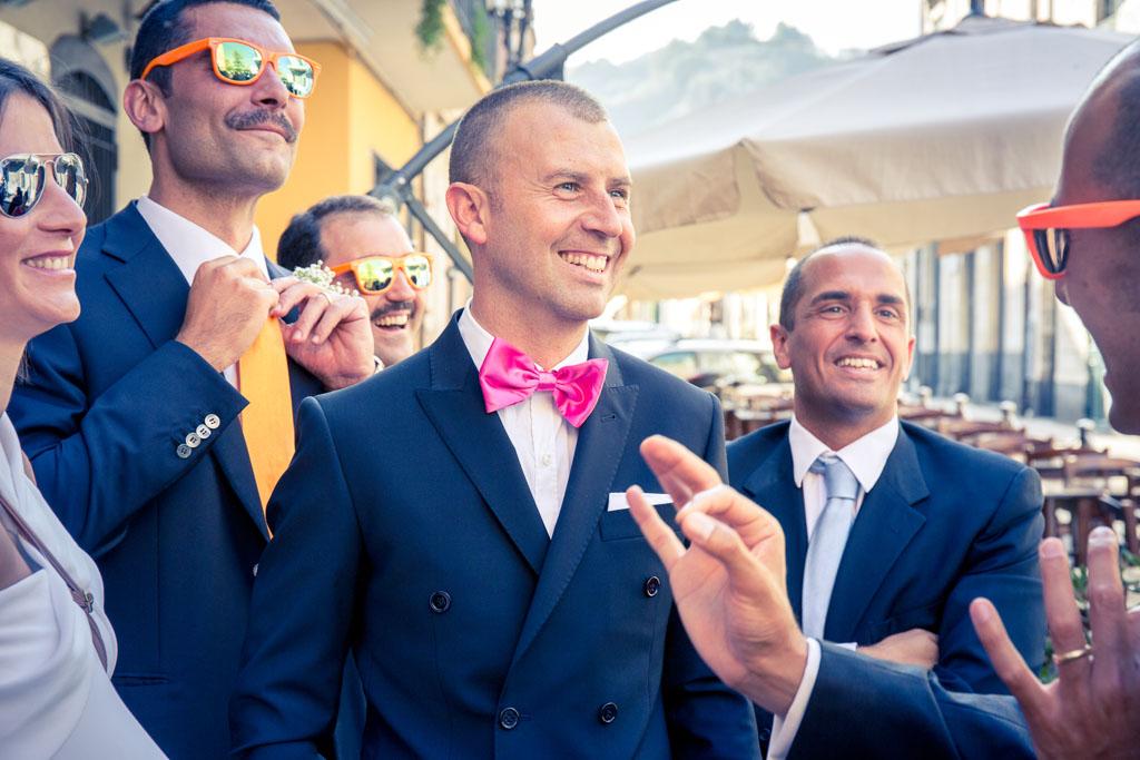 Matrimonio Baia verde Catania _fotografo_wedding_video_bravo_best_migliore_videografo_marco_ficili_005-