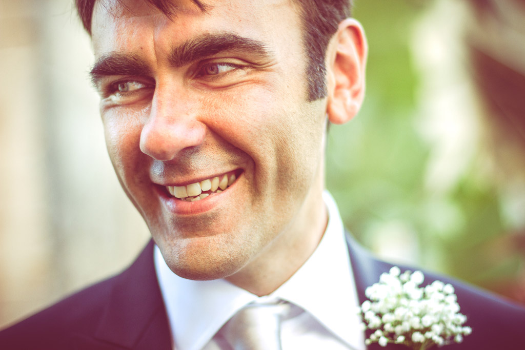 Matrimonio Baia verde Catania _fotografo_wedding_video_bravo_best_migliore_videografo_marco_ficili_007-