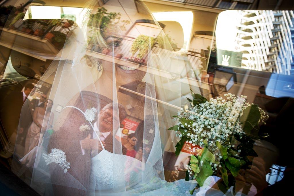 Matrimonio Baia verde Catania _fotografo_wedding_video_bravo_best_migliore_videografo_marco_ficili_008-
