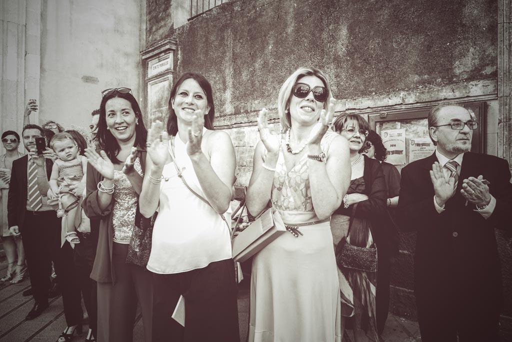 Matrimonio Baia verde Catania _fotografo_wedding_video_bravo_best_migliore_videografo_marco_ficili_009-