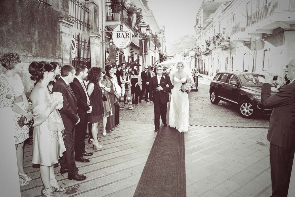 Matrimonio Baia verde Catania _fotografo_wedding_video_bravo_best_migliore_videografo_marco_ficili_010-