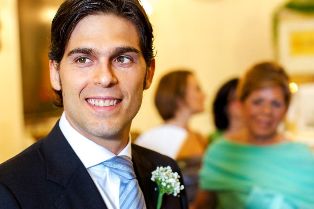 Matrimonio Baia verde Catania _fotografo_wedding_video_bravo_best_migliore_videografo_marco_ficili_011-