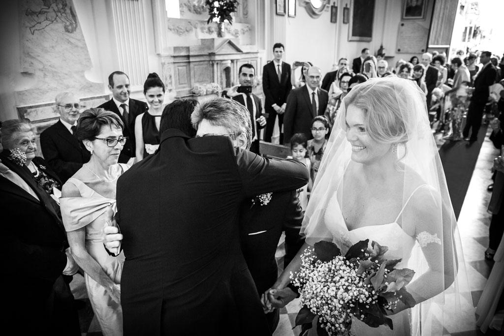 Matrimonio Baia verde Catania _fotografo_wedding_video_bravo_best_migliore_videografo_marco_ficili_012-