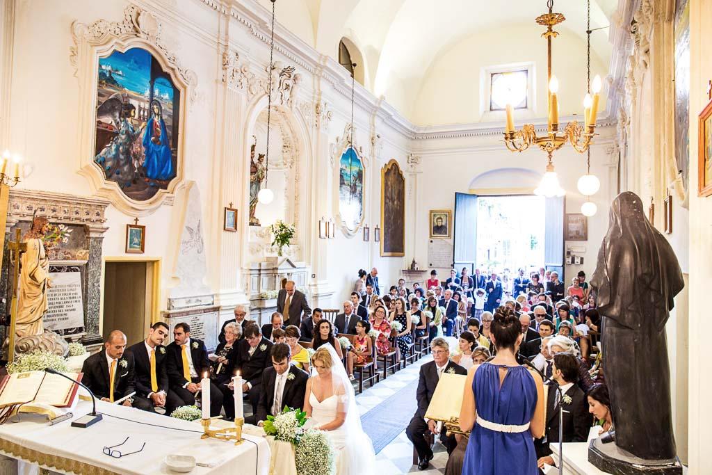 Matrimonio Baia verde Catania _fotografo_wedding_video_bravo_best_migliore_videografo_marco_ficili_015-