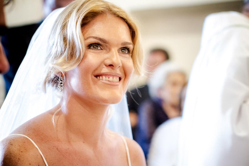 Matrimonio Baia verde Catania _fotografo_wedding_video_bravo_best_migliore_videografo_marco_ficili_016-