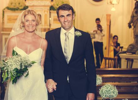 Matrimonio Baia Verde Catania _fotografo_wedding_video_bravo_best_migliore_videografo_marco_ficili
