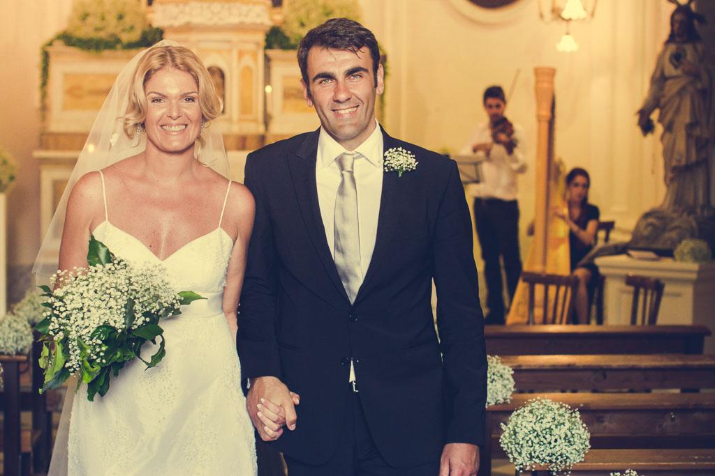 Matrimonio Baia verde Catania _fotografo_wedding_video_bravo_best_migliore_videografo_marco_ficili_018-