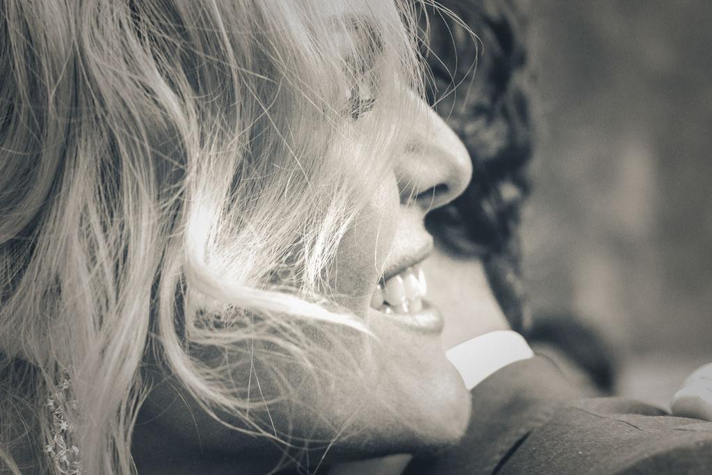 Matrimonio Baia verde Catania _fotografo_wedding_video_bravo_best_migliore_videografo_marco_ficili_021-