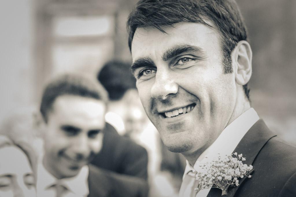Matrimonio Baia verde Catania _fotografo_wedding_video_bravo_best_migliore_videografo_marco_ficili_022-