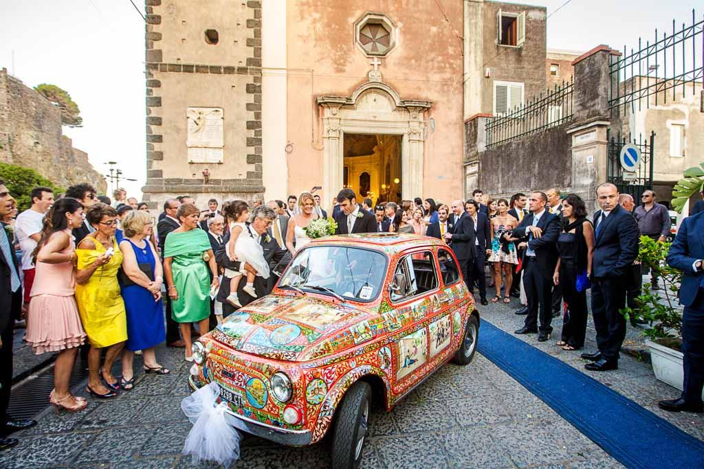 Matrimonio Baia verde Catania _fotografo_wedding_video_bravo_best_migliore_videografo_marco_ficili_023-