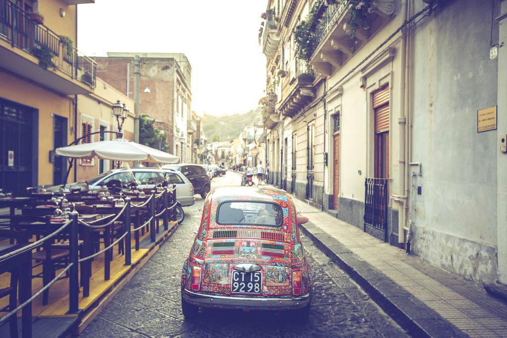 Matrimonio Baia verde Catania _fotografo_wedding_video_bravo_best_migliore_videografo_marco_ficili_025-