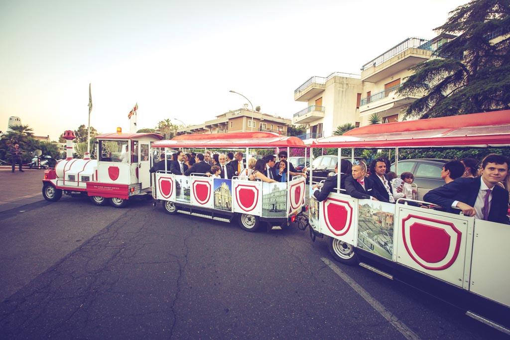 Matrimonio Baia verde Catania _fotografo_wedding_video_bravo_best_migliore_videografo_marco_ficili_027-