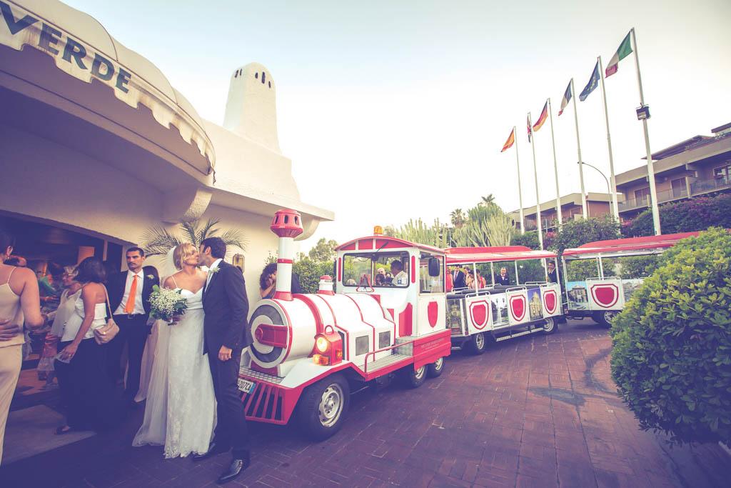 Matrimonio Baia verde Catania _fotografo_wedding_video_bravo_best_migliore_videografo_marco_ficili_028-
