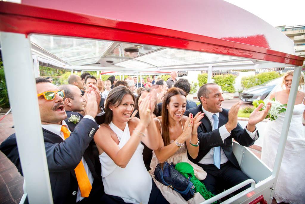 Matrimonio Baia verde Catania _fotografo_wedding_video_bravo_best_migliore_videografo_marco_ficili_029-