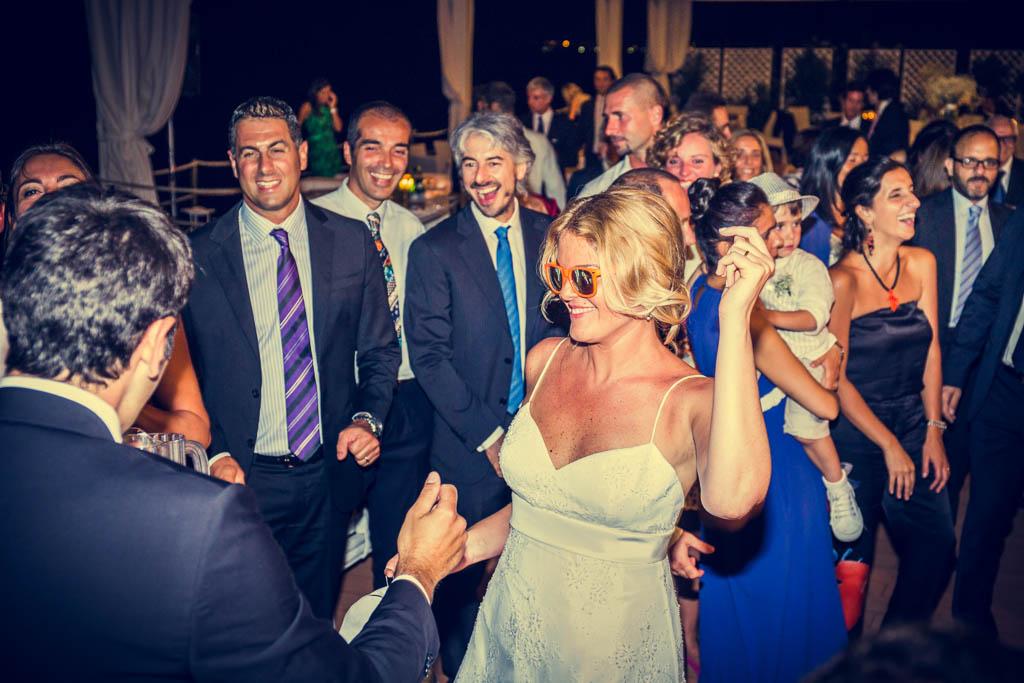 Matrimonio Baia verde Catania _fotografo_wedding_video_bravo_best_migliore_videografo_marco_ficili_034-