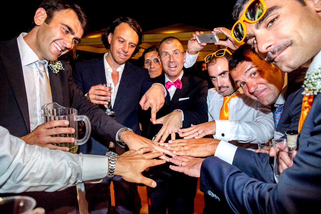 Matrimonio Baia verde Catania _fotografo_wedding_video_bravo_best_migliore_videografo_marco_ficili_035-