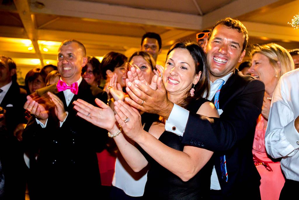 Matrimonio Baia verde Catania _fotografo_wedding_video_bravo_best_migliore_videografo_marco_ficili_037-