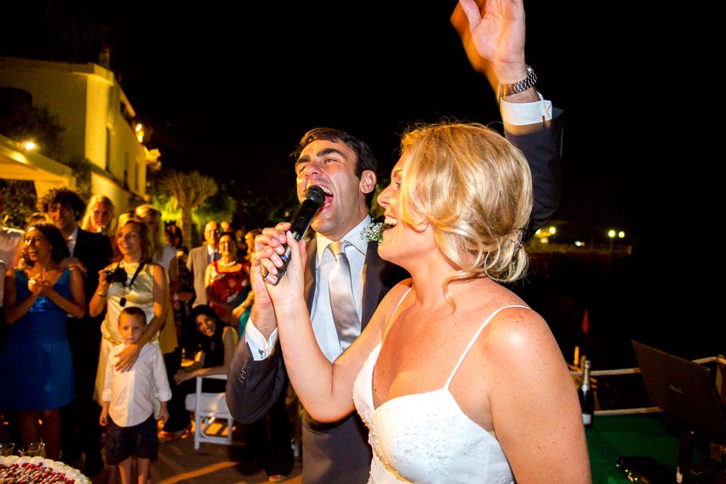 Matrimonio Baia verde Catania _fotografo_wedding_video_bravo_best_migliore_videografo_marco_ficili_038-