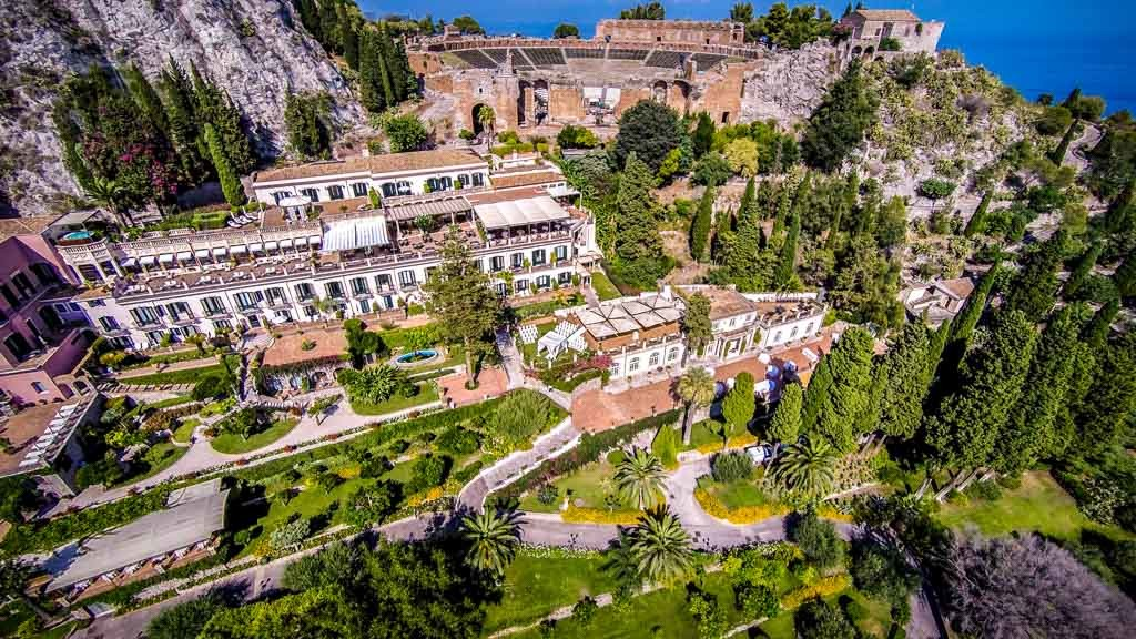 Blessing Ceremony Taormina _photographer_video_videographer_wedding_bride_timeo_hotel_belmond_best_marco_ficili