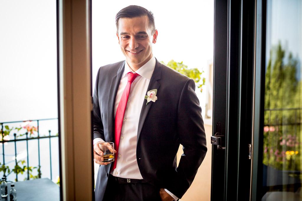 Matrimonio Civile Taormina fotografo_bravo_migliore_video_timeo_belmond_marco_ficili_002-
