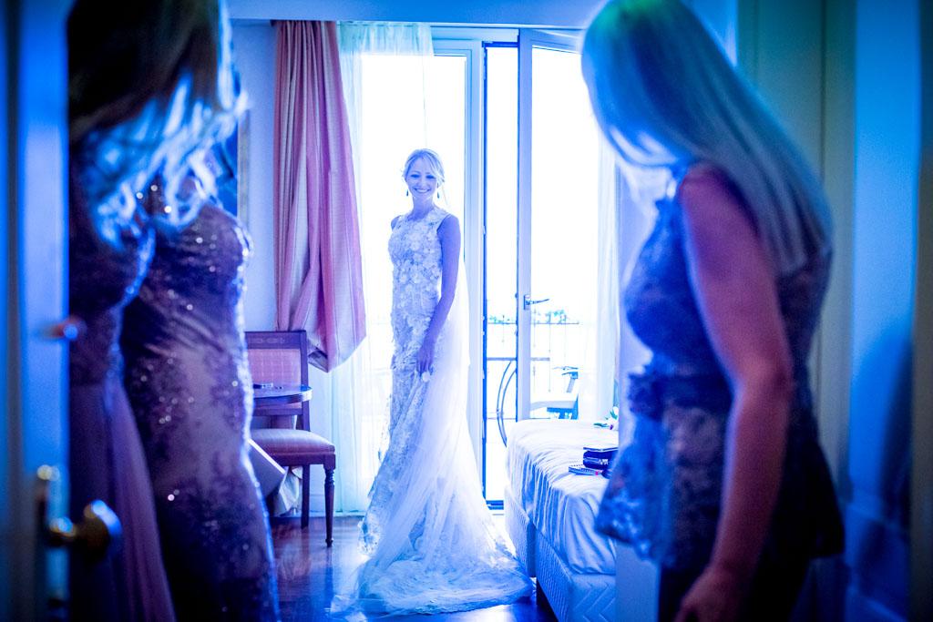 Matrimonio Civile Taormina fotografo_bravo_migliore_video_timeo_belmond_marco_ficili_003-