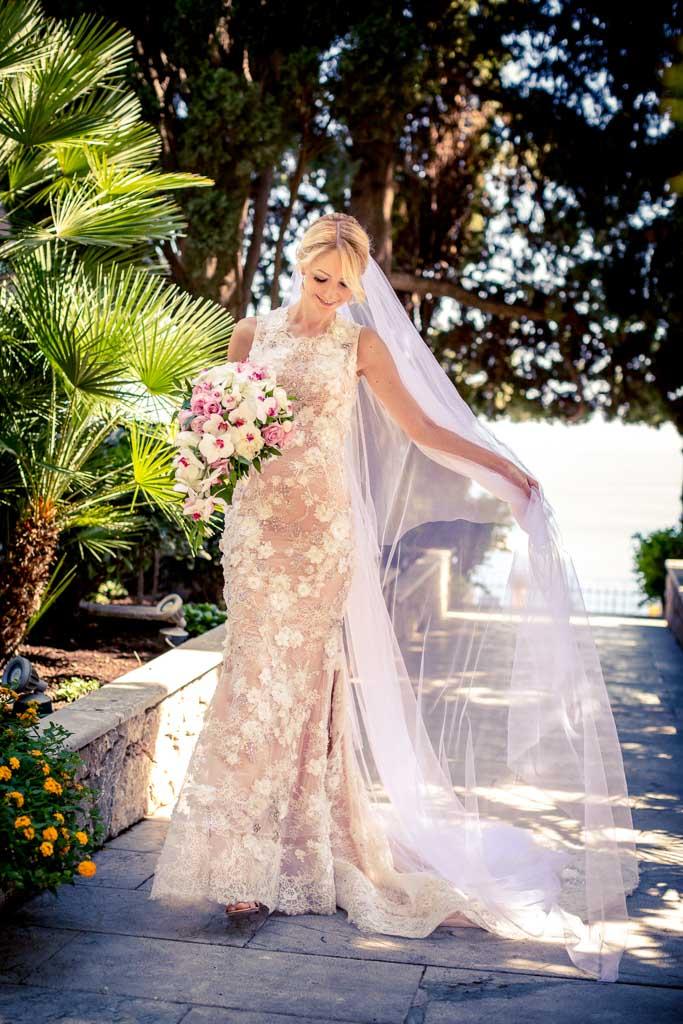 Matrimonio Civile Taormina fotografo_bravo_migliore_video_timeo_belmond_marco_ficili_005-