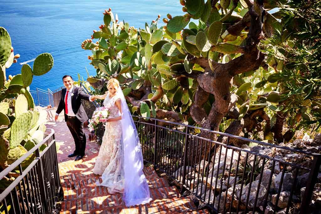Matrimonio Civile Taormina fotografo_bravo_migliore_video_timeo_belmond_marco_ficili_007-