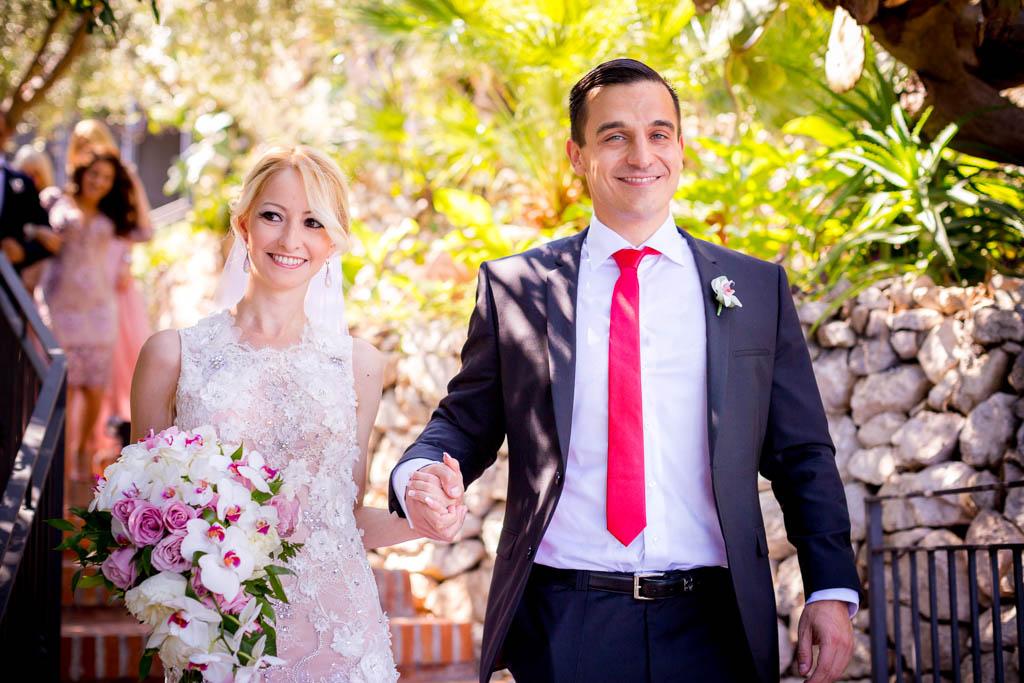 Matrimonio Civile Taormina fotografo_bravo_migliore_video_timeo_belmond_marco_ficili_008-