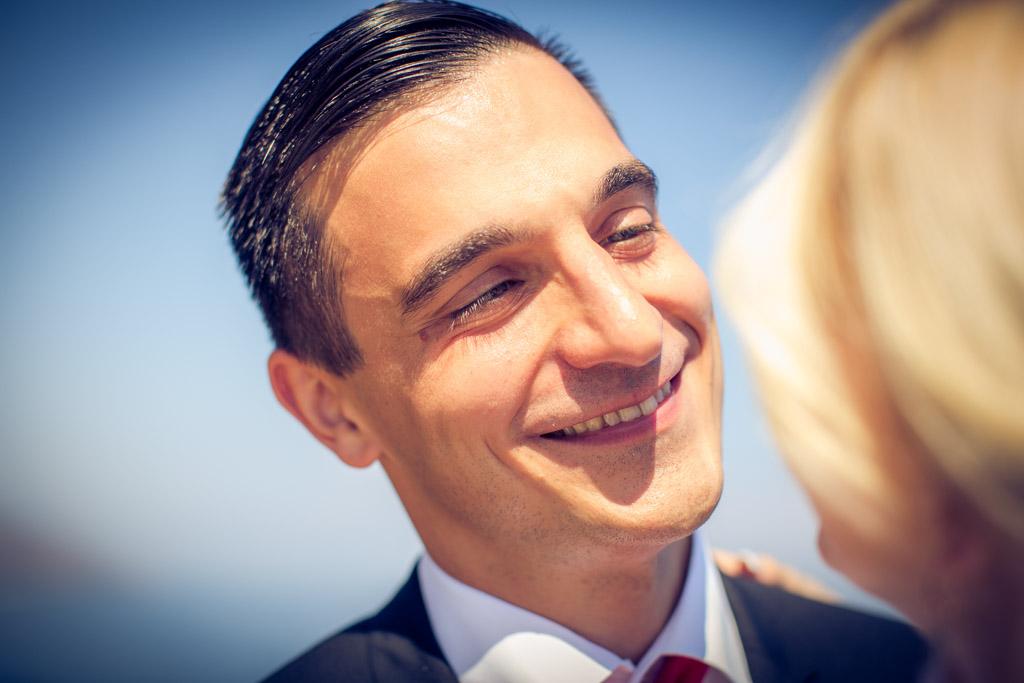 Matrimonio Civile Taormina fotografo_bravo_migliore_video_timeo_belmond_marco_ficili_009-
