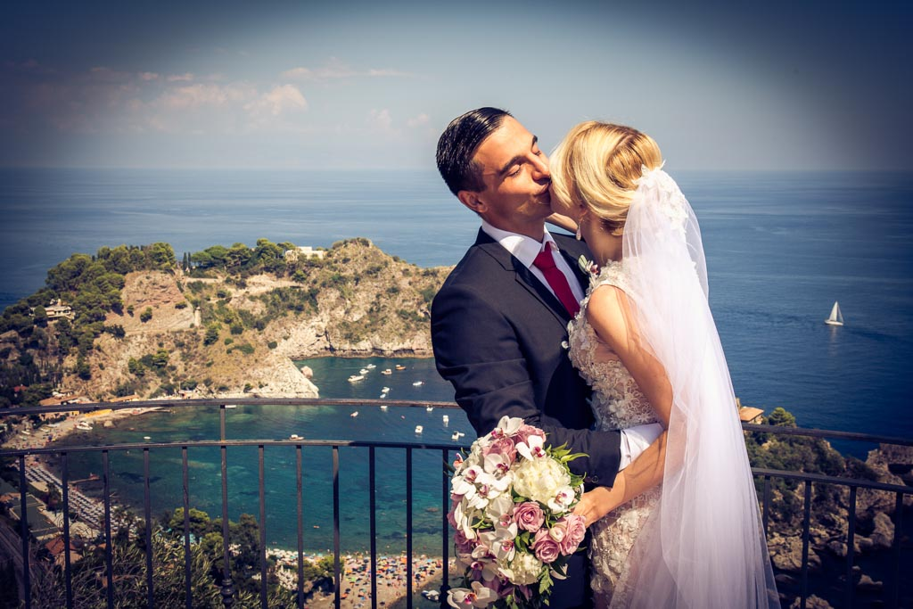 Matrimonio Civile Taormina fotografo_bravo_migliore_video_timeo_belmond_marco_ficili_010-
