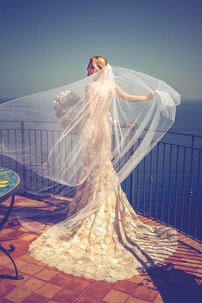 Matrimonio Civile Taormina fotografo_bravo_migliore_video_timeo_belmond_marco_ficili_012-