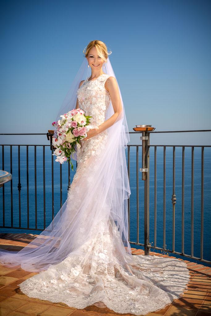 Matrimonio Civile Taormina fotografo_bravo_migliore_video_timeo_belmond_marco_ficili_013-