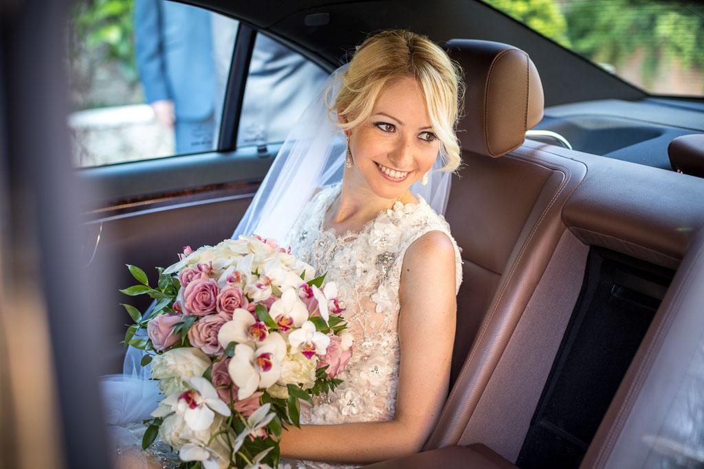 Matrimonio Civile Taormina fotografo_bravo_migliore_video_timeo_belmond_marco_ficili_014-
