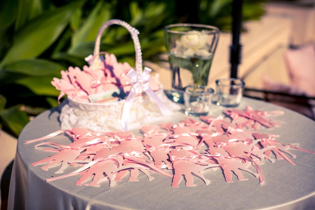 Matrimonio Civile Taormina fotografo_bravo_migliore_video_timeo_belmond_marco_ficili_016-