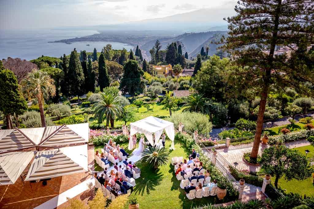 Matrimonio Civile Taormina fotografo_bravo_migliore_video_timeo_belmond_marco_ficili_017-