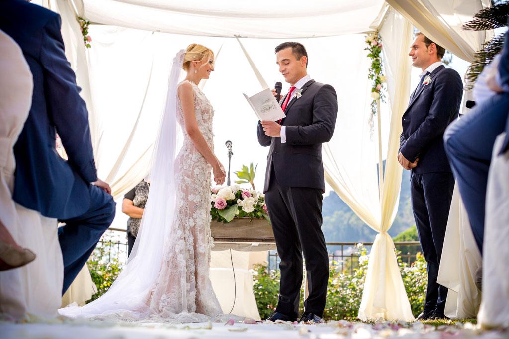 Matrimonio Civile Taormina fotografo_bravo_migliore_video_timeo_belmond_marco_ficili_018-