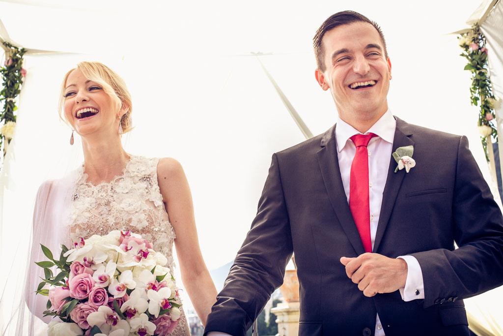 Matrimonio Civile Taormina fotografo_bravo_migliore_video_timeo_belmond_marco_ficili_020-