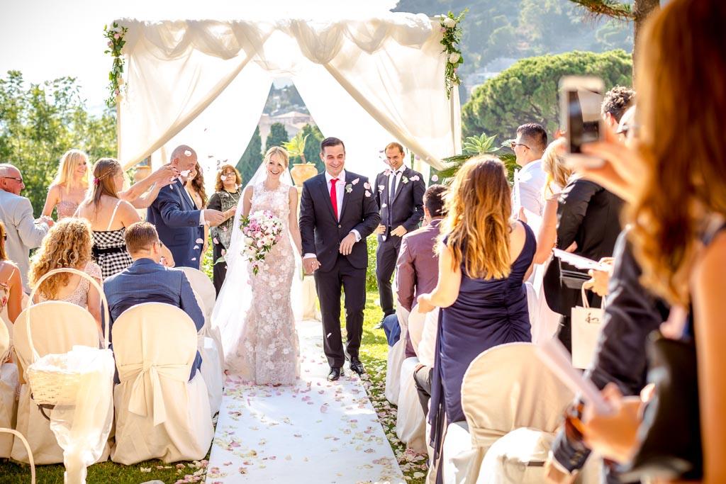 Matrimonio Civile Taormina fotografo_bravo_migliore_video_timeo_belmond_marco_ficili_025-