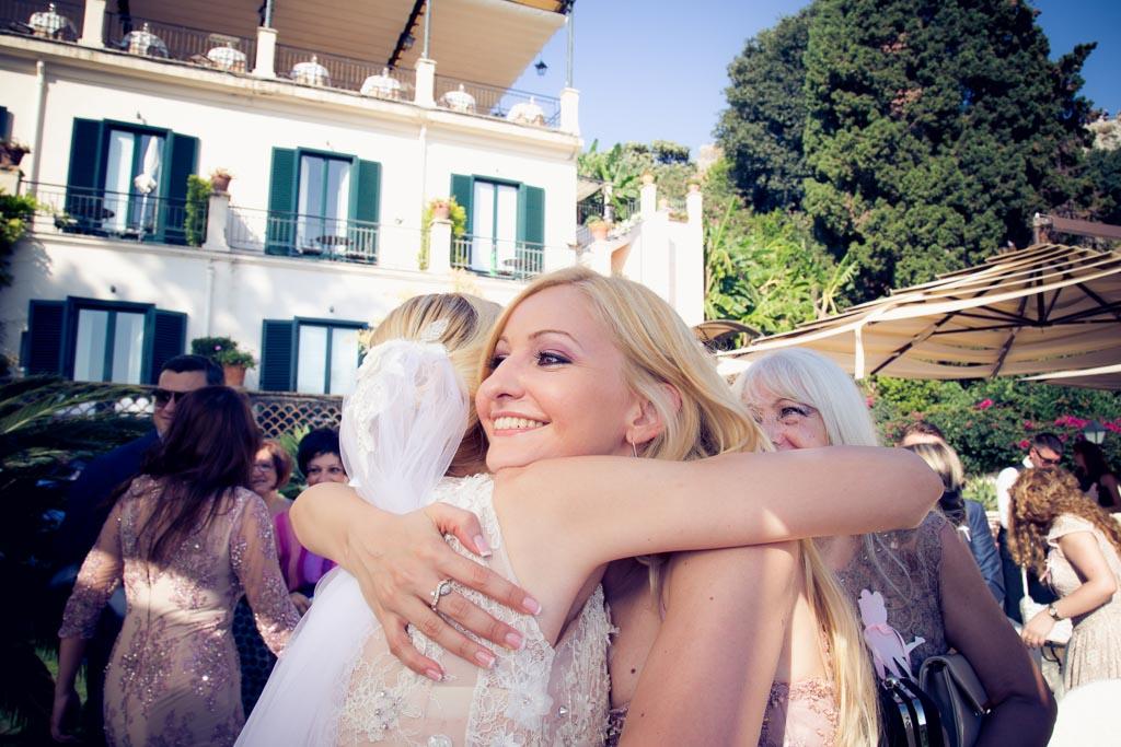 Matrimonio Civile Taormina fotografo_bravo_migliore_video_timeo_belmond_marco_ficili_026-