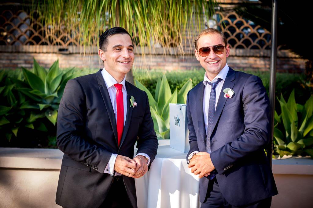 Matrimonio Civile Taormina fotografo_bravo_migliore_video_timeo_belmond_marco_ficili_027-