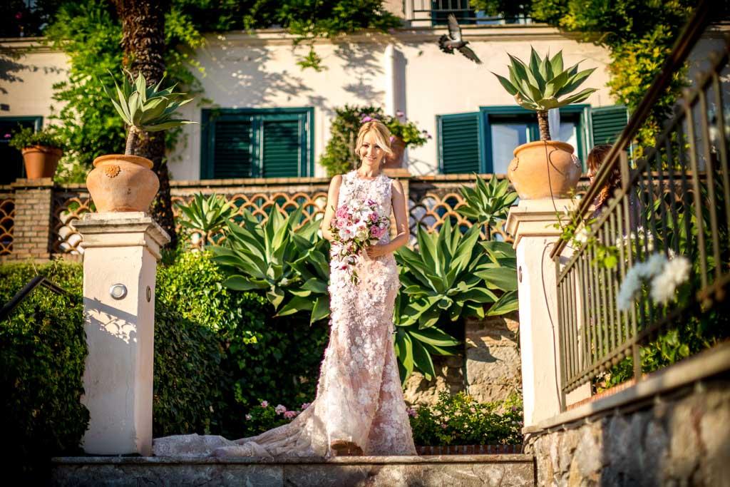Matrimonio Civile Taormina fotografo_bravo_migliore_video_timeo_belmond_marco_ficili_028-