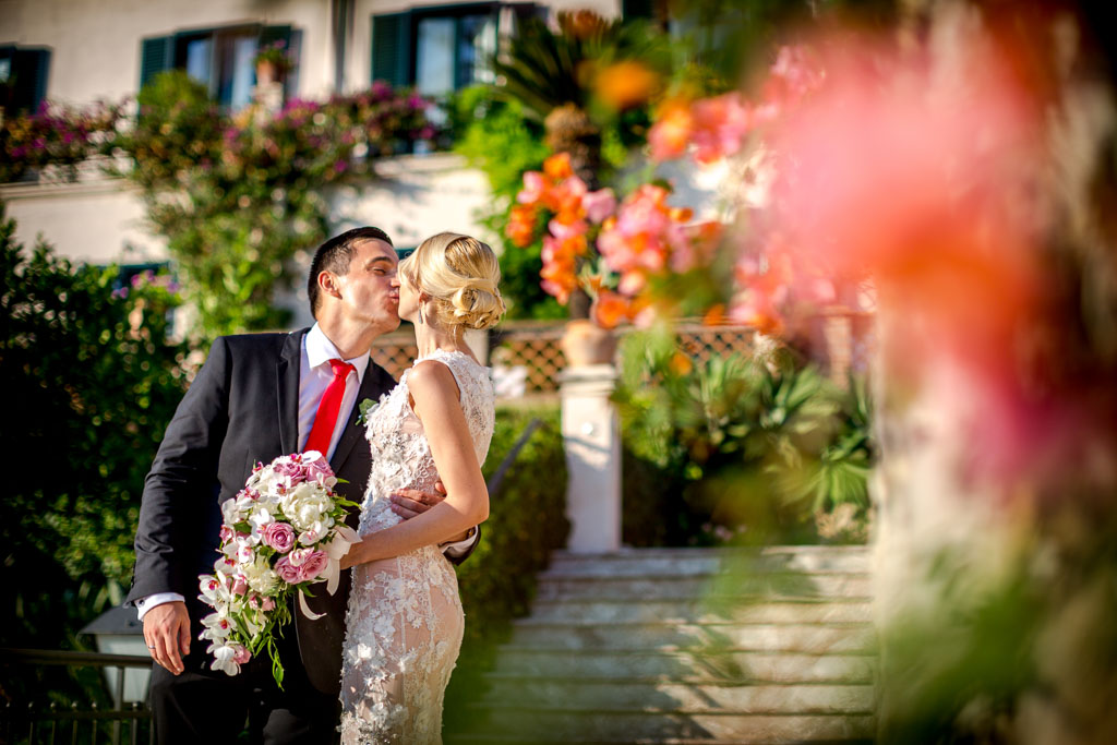 Matrimonio Civile Taormina fotografo_bravo_migliore_video_timeo_belmond_marco_ficili_029-
