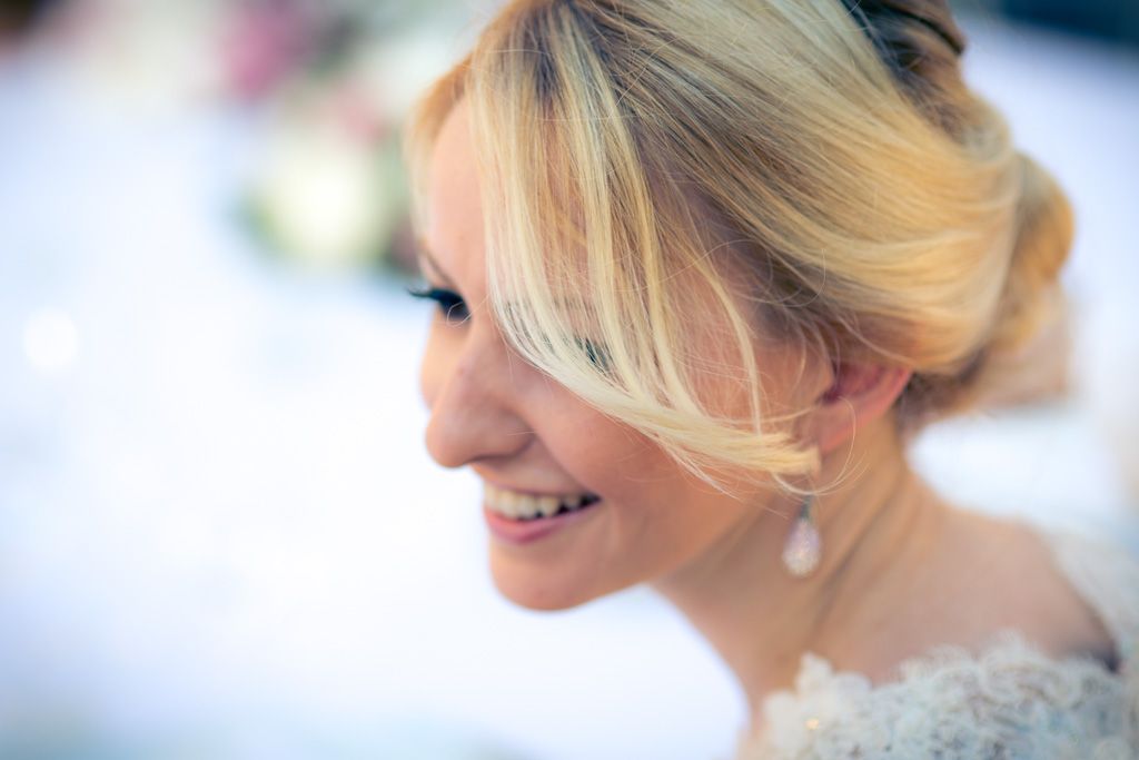 Matrimonio Civile Taormina fotografo_bravo_migliore_video_timeo_belmond_marco_ficili_033-