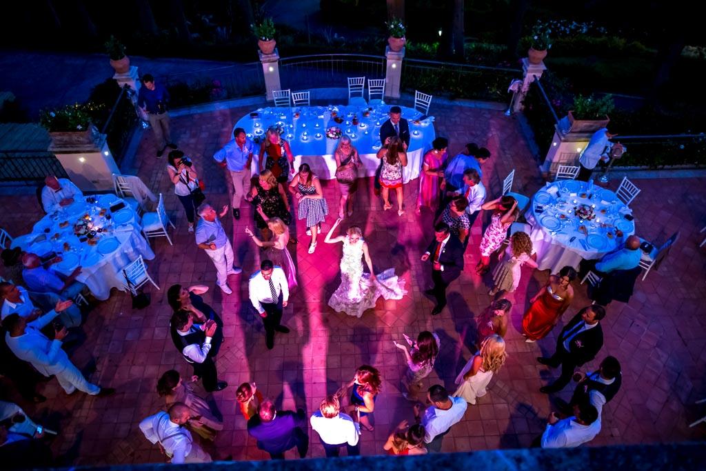Matrimonio Civile Taormina fotografo_bravo_migliore_video_timeo_belmond_marco_ficili_034-