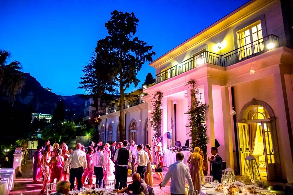 Matrimonio Civile Taormina fotografo_bravo_migliore_video_timeo_belmond_marco_ficili_035-