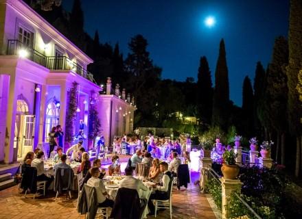 Videografo Taormina _Matrimonio Civile Taormina fotografo_bravo_migliore_video_timeo_festa_ballo_dancing_wedding_belmond_marco_ficili