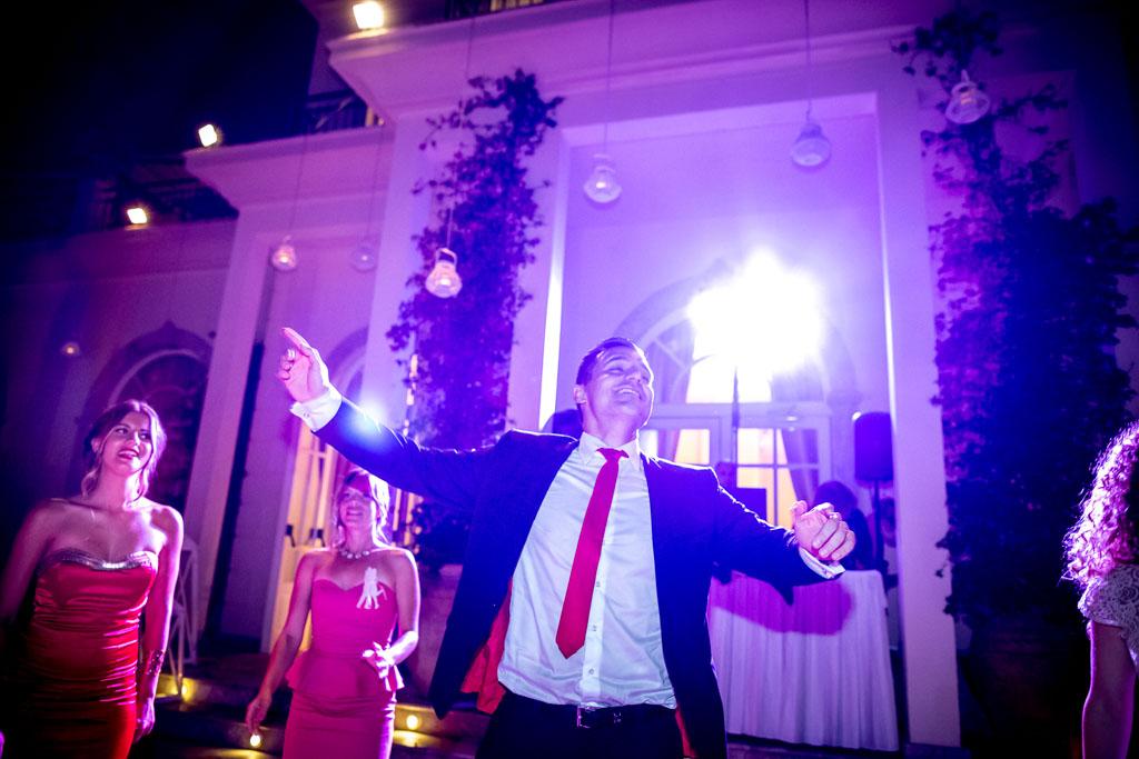 Matrimonio Civile Taormina fotografo_bravo_migliore_video_timeo_belmond_marco_ficili_037-